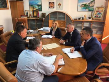 Pašalić: Poljoprivrednicima za pet godina isplaćeno više od 50 miliona KM