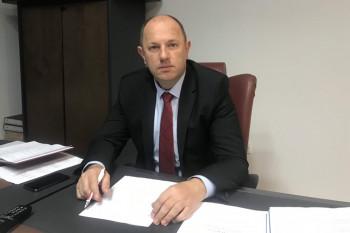 Petrović: Cijena struje za domaćinstva ostaće nepromijenjena (VIDEO)