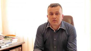 Smijenjen izvršni direktor Elektroprivrede BiH