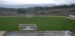 Omladinski fudbal: Velež nadigrao Stakorinu