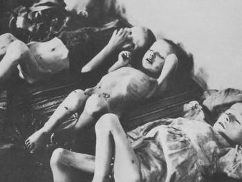 U oktobru snimanje filma o stradanju srpske djece u Jasenovcu