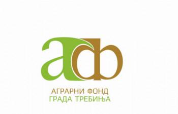 Agrarni fond: Javni poziv za popunjavanje upražnjenog radnog mjesta