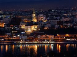 Beograd najpoželjnija destinacija na svijetu! (FOTO)