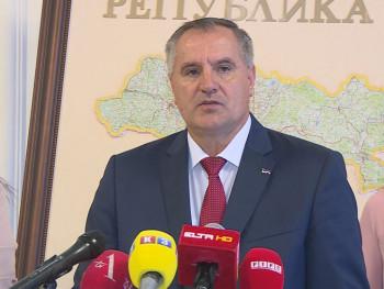 Вишковић: Петровић за кратко вријеме спровео значајне реформе у ЕРС