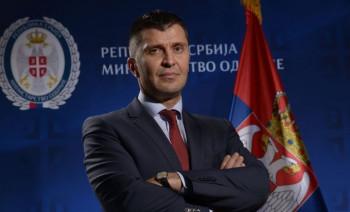 Nekima smeta saradnja Srbije i Srpske, ali granice više ne postoje