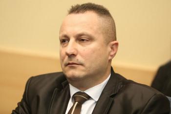 Ministar Petričević sutra u Trebinju
