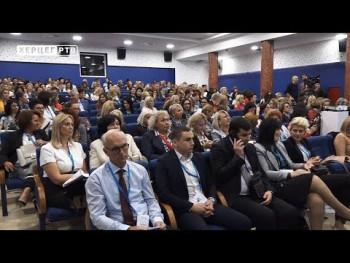 Treća konferencija preduzetništva žena u Trebinju (VIDEO)