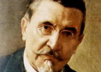 Prije 105 godina umro Stevan Stojanović Mokranjac