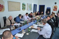 Sutra zasijeda Skupština opštine Ljubinje