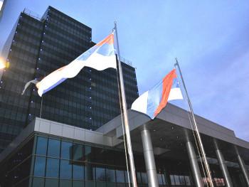 Vlada o prijedlogu rebalansa budžeta Srpske