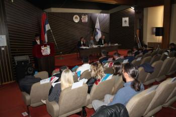 Usvojen rebalans budžeta opštine Nevesinje