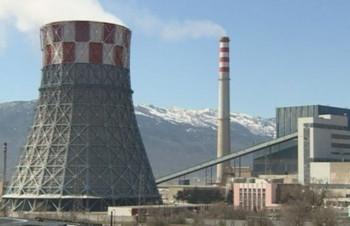 Termoelektrana Gacko premašila plan i u septembru