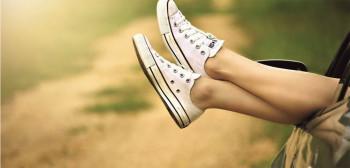Kako dobro očistiti obuću bez skupih preparata