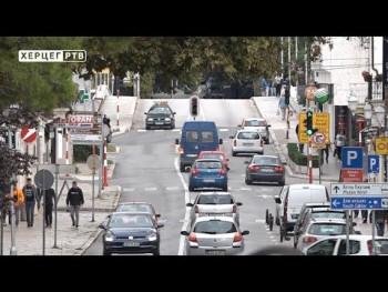 Intermeco: Početak jeseni u Trebinju (VIDEO)