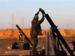 Rusija upozorava na širenje IS u Evropu