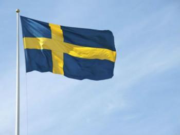Svaki stanovnik Švedske godišnje zaradi 26.581 evro