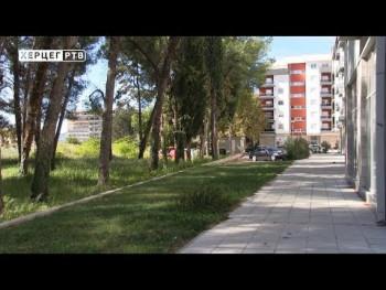 Trebinje: U toku glasanje za najbolju građansku inicijativu (VIDEO)