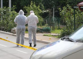 ТИЈЕЛО СКЛОНИО У ЈАМУ Билећанин полицији ИСПРИЧАО како је убијен мигрант