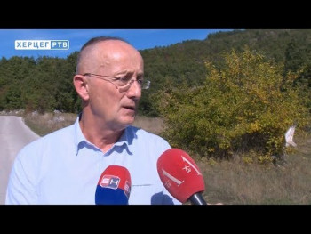 Bileća: Ubijen migrant, počinilac priznao ubistvo (VIDEO)