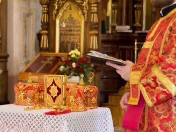 Iduće godine u Srpskoj glavna proslava 800 godina SPC