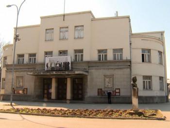 Počinju Dani Srbije u Srpskoj