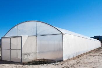 Za poljoprivredne proizvođače iz Trebinja 25 plastenika