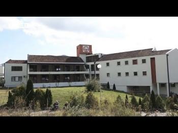 Trebinje: Rekonstrukcija Doma penzionera u završnoj fazi (VIDEO)