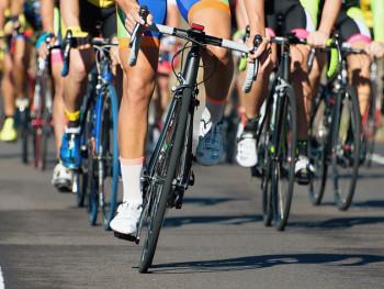 Počinju trke Balkanskog prvenstva u biciklizmu
