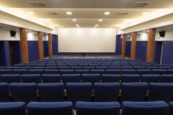 Почиње ФИЛМСКИ КАМПУС: Едукације за студенте, филмови за публику (ПРОГРАМ)