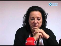 Politički magazin Trougao otkriva vruće političke, ekonomske i životne priče (VIDEO)