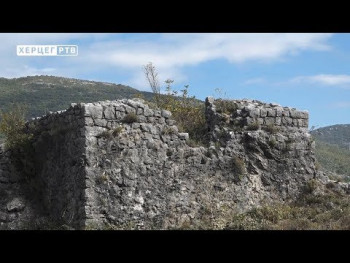Uređenje Mičevca nakon 30 godina (VIDEO)
