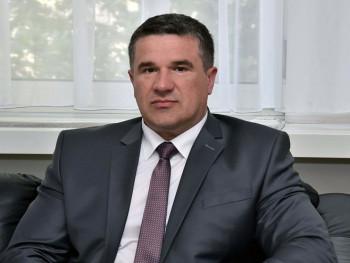 Galić: Policija FBiH ne može u Srpsku