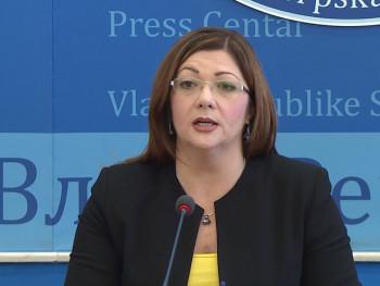 Вишеград: Пoдршкa министaрствa зa нaбaвку oпрeмe Дoмa здрaвљa