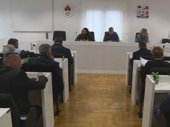Билећа: Ванредна Скупштина о проблемима са мигрантима