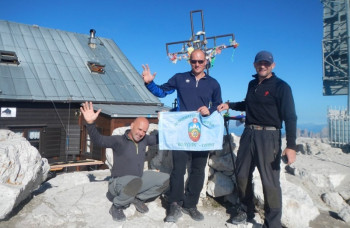 """ПД """"Волујак"""" Гацко: Планинарите са нама и упознајте нетакнуту природу"""