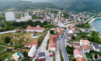 Predstoje značajna ulaganja u putnu infrastrukturu na području Foče