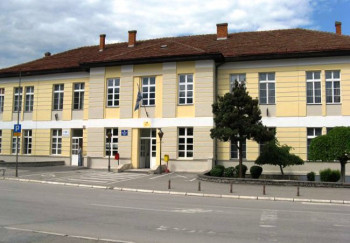 Foča: Za Nemanju i Helenu 5.000 km iz opštinskog budžeta