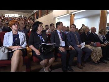 Saradnja država regiona u borbi protiv klimatskih promjena (VIDEO)