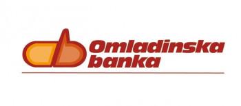 Poziv za članstvo u odboru Omladinske banke Ljubinje