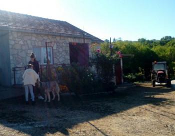 Bileća: Selo Bogdašići dobilo vodu