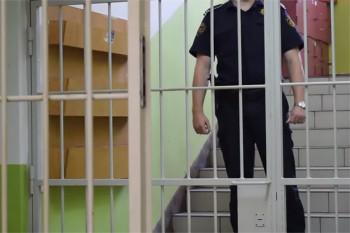 Osumnjičen za pokušaj ubistva: Jednomjesečni pritvor za Miloša Beštića