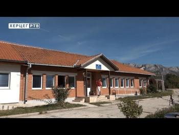 Berkovići: Kako se živi u jednoj od najmlađih opština u RS? (VIDEO)