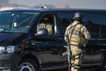Srbi ostaju bez mjesta direktora SIPA?