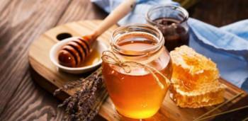 Hercegovački med na tržištu Švedske