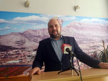 U Hercegovini nedostaje inspektora
