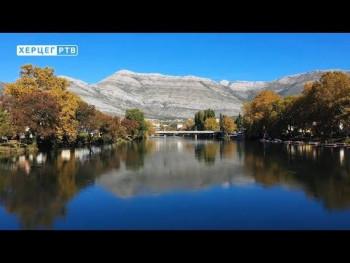 Intermeco: Čarobne boje jeseni (VIDEO)