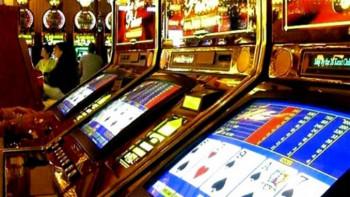 U Ljubinju otkriveno neovlašteno priređivanje igara na sreću