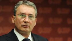 Bosić najavljuje šokantne podatke o milionskim krađama vrha vlasti u RS
