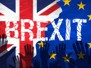 Избори у Великој Британији 12. децембра
