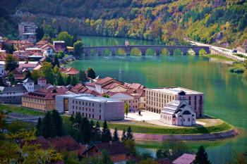 Opština Višegrad: Objavljen konkurs za dodjelu 105 studentskih stipendija